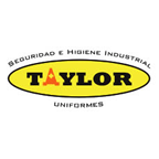 (c) Taylorseguridad.com.ar